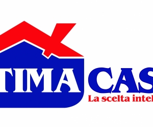 V67/F, Locale commerciale